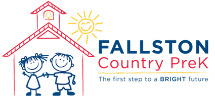 Fallston Country PreKindergarten